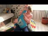 Помощь зрителей Первого канала очень нужна маленькому Егору, который хочет снов...