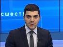16.02.2017 Моноспектакль Здесь был Вася 7 канал. Красноярск.