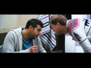 Ёлки 3 - 2013 - комедия