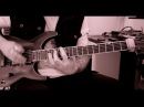Andy James Victory feat Rick Graham Official Playthrough Video