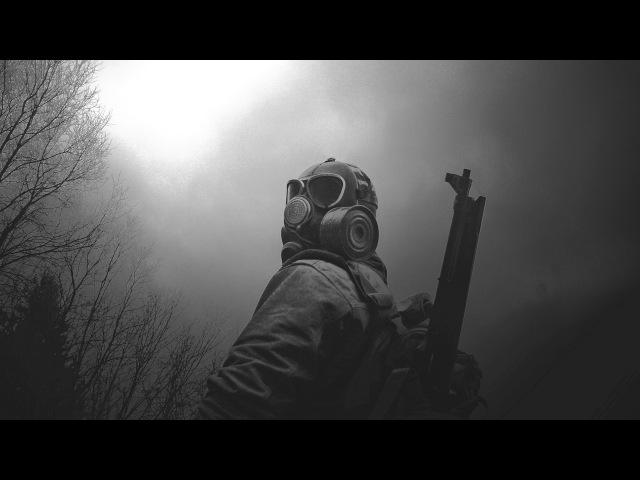 S.T.A.L.K.E.R. НОВЫЙ КЛИП 2017 ДО РАССВЕТА