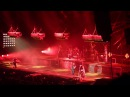 Rammstein: live in Manchester 2nd February 2010
