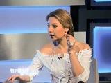 Каждой леди по жемчугу Елена Штогрина в ПравДиво Шоу