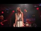 Pretty girl - Lena Meyer-Landrut