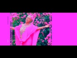 Marcia Griffiths - Holding You Close (prod. by Silly Walks Discotheque &amp Jr Blender)