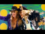 Yngwie Malmsteen - Making Love HD