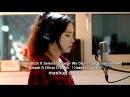 We Don't Talk Anymore I Hate U I Love U ( MASHUP cover by )