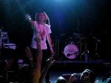 Lady Sovereign - Random (live)