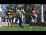 Organizacion Magallon - La Mama Y La Hija - Video Official 2011
