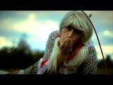 Los Fabulosos Charros &amp El Huaso Robustiano - Las Vacas (videoclip)