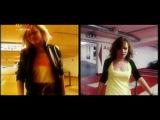 Emily &amp Cassandra Steen -Du bist nicht mehr du -Dein Song 2009