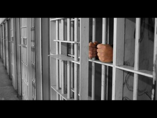 ИК-7 Сегежа. Республика Карелия. Документальный фильм о жизни в местах лишения св... » Freewka.com - Смотреть онлайн в хорощем качестве