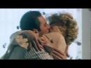 Freddie Mercury - Love Me Like There's No Tomorrow (Instrumental Version)