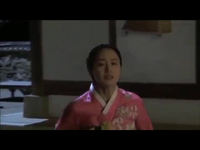 Алые Сердца Корё Хваран: начало Чан Ок Чон Жизнь ради любви Книга Семьи Гу Пут