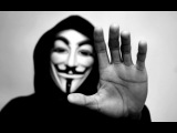 Top 5 Most Notorious Hackers