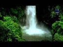 Охотники за мифами Сезон №3 Серия №1 Пиратские сокровища с острова Кокос 2014