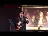 Валерий Ярушин - Не бери гитару