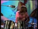 Amon Düül II - Between The Eyes / Paralyzed Paradise / Eye-Shaking King - Live 1970 Remastered