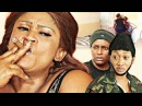 The Angels Chacha Eke Oge Okoye Queen Nwaokoye NIGERIAN MOVIES 2016 LATEST FULL MOVIES