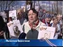 Дорогами победителей - Гаврилов-Ямский район от 11.05.17