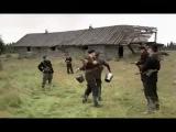 Военная разведка Западный фронт (2010)
