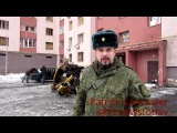 (ENG SUBS)Status of the Ukraine War from head of the DPR peoples militia press office