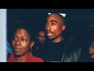 2PAC TUPAC REAL RARE PICTURES  of DEATHROW NEW 2017 .. ALL EYEZ ON ME