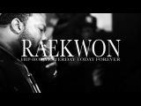 Raekwon - Hip-Hop Yesterday, Today, Forever