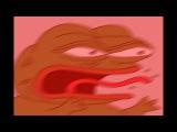 Хиллари Клинтон сделала мем с Пепе символом ненависти