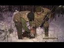 Охота. Охота 2013. Видео охота. Оружие. Охотничьи ружья. Ружьё. Кабан. Охота на кабана.