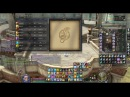AION 5.3 Bard PVP Arena of gold 5 - 황금의 투기장 6