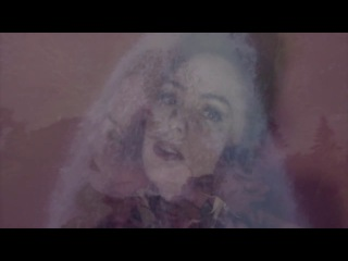 Emma Ruth Rundle - The Distance