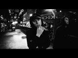 Krestall Courier - Кура, Где Ты Был Official Music Video 2016 #МондешВилль