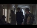 Гранчестер 3 сезон 1 серия ColdFilm
