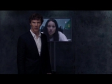 Обзор сериала Шерлок Часть 2 4 сезон