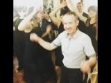 минутка... караоке батл... на свадьбе в чернушке