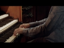 539a J S Bach Prelude and fugue in D minor BWV 539
