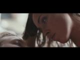 BELOW HER MOUTH - Official US Trailer - Erika Linder, Natalie Krill