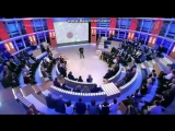 Навальный взрывает Россию