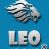 LeoGroup   OFFICIAL