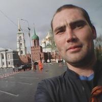 Анкета Ваван Ковальчук