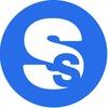 StylishSoft | ITc |Программирование активировано