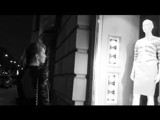 Промо-ролик Fashion журнал ESQUE. Мода