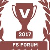 FS Forum 2017
