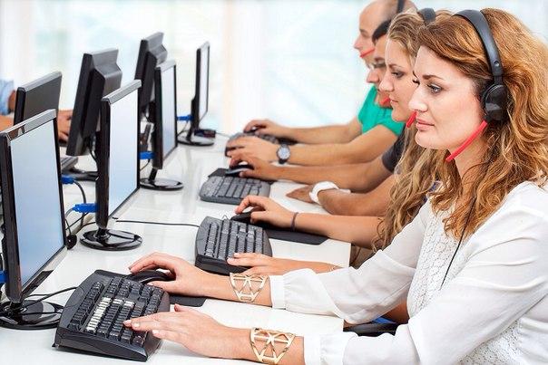 Для удобства клиентов в интернет-банке «Восточного» теперь есть возмож