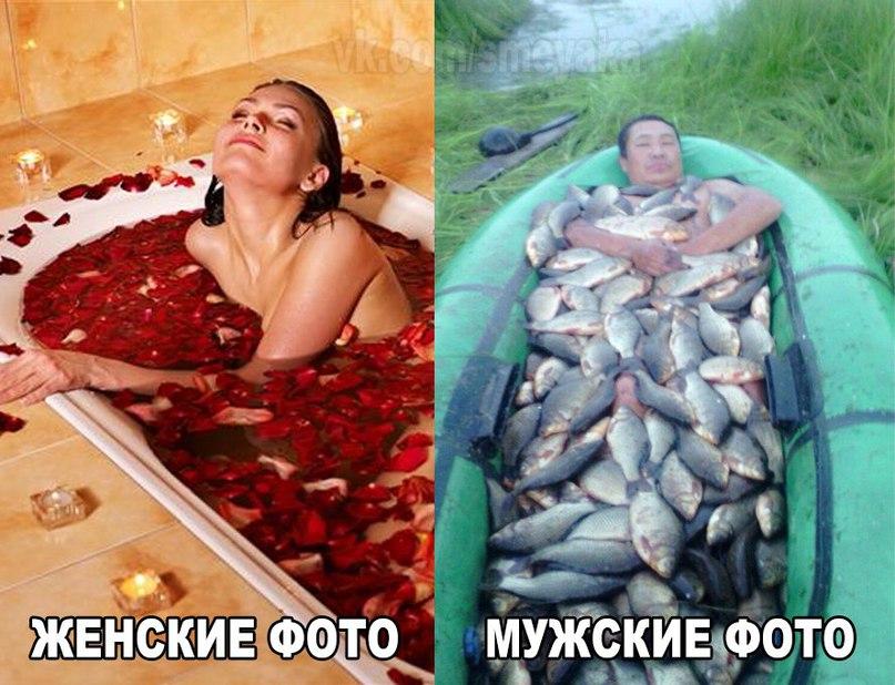 Валера Касаткин | Санкт-Петербург