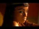 Секс в Древнем Египте. Сексуальная жизнь древних. Исторический документальный фильм.