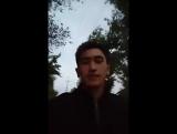 Торейп Ермұхан - Live