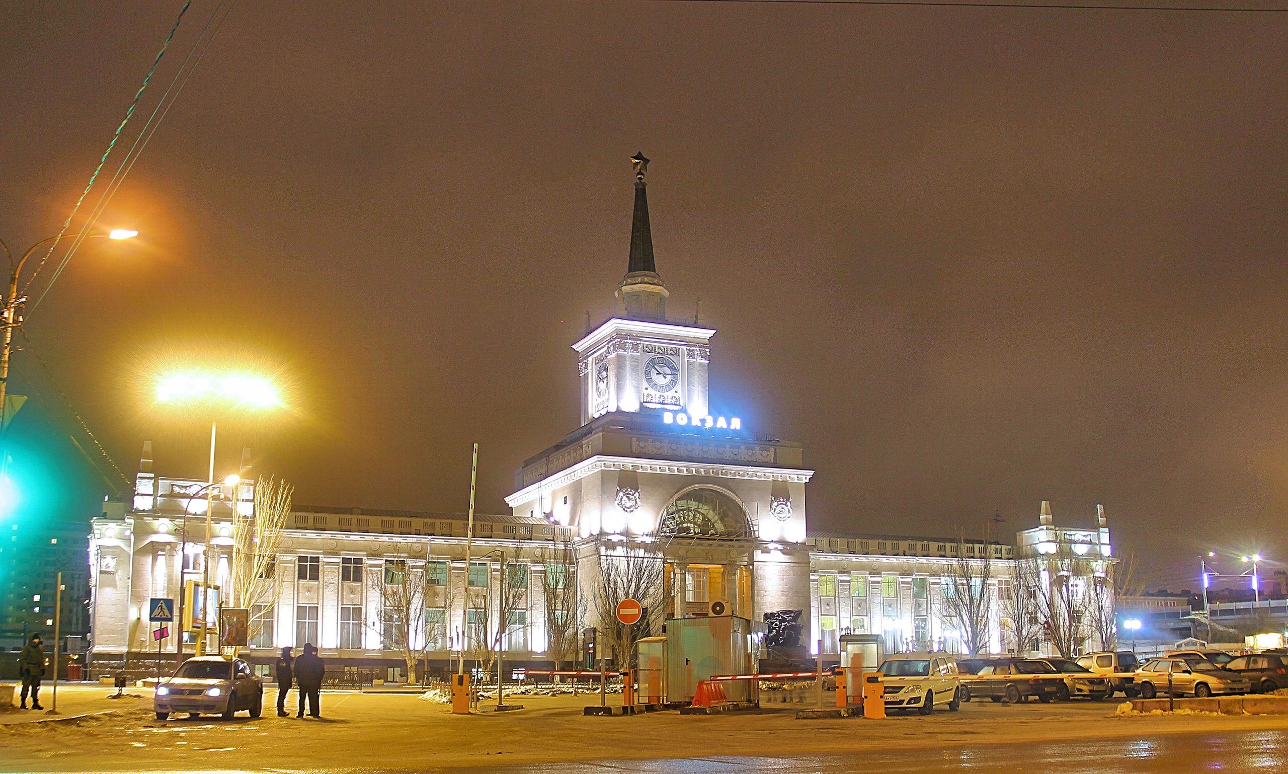 картинки волгоградского вокзала предлагаю