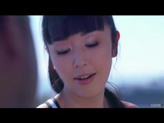 Allsex asian interracial